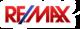 005-logo