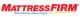 thumb_mattress-logo