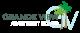 Grandeview-Biloxi-Logo(white)
