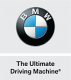 thumb_bmw-logo-white