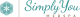 thumb_simply-you-med-spa-logo-new