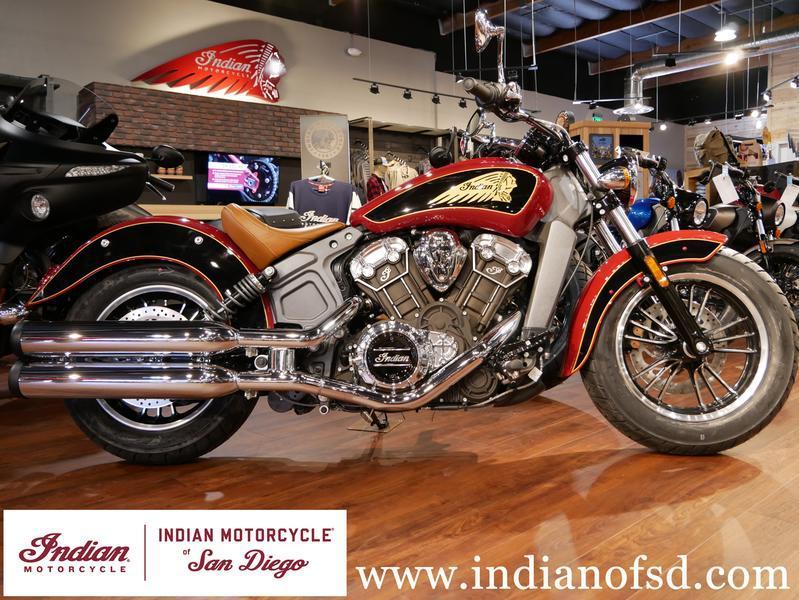 354-indianmotorcycle-scoutabsindianmotorcyclered-thunderblack-2019-6665335