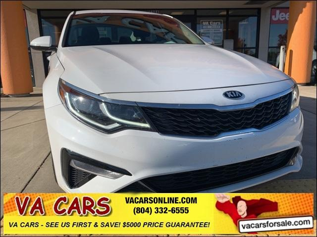 39830-kia-optima-2019-fwd
