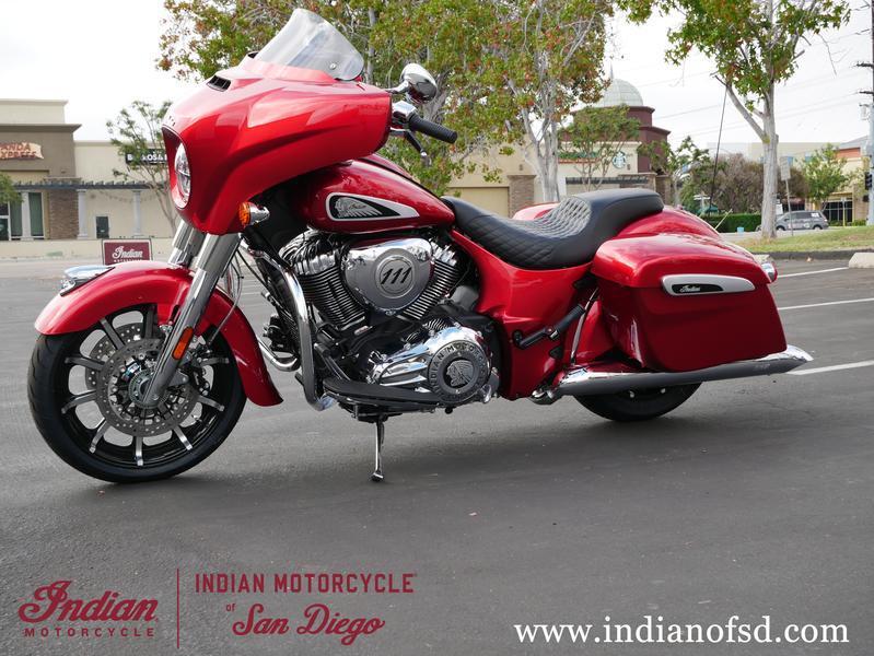 46-indianmotorcycle-chieftainlimitedrubymetallic-2019-5994210