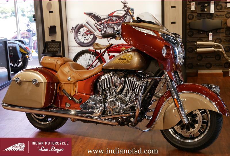 587-indianmotorcycle-chieftainclassiciconseriesburnishedmetallic-sandstonemetallic-2019-7057175