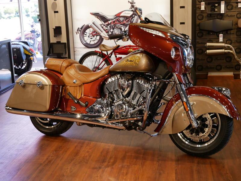 604-indianmotorcycle-chieftainclassiciconseriesburnishedmetallic-sandstonemetallic-2019-7057175