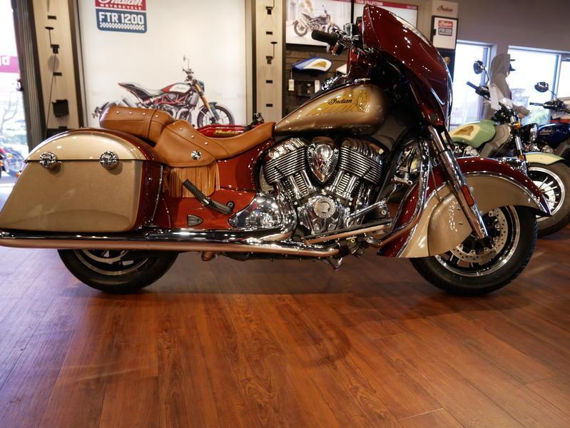 588-indianmotorcycle-chieftainclassiciconseriesburnishedmetallic-sandstonemetallic-2019-7057175