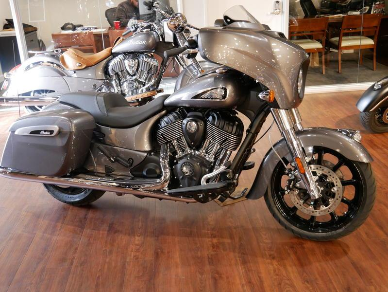 641-indianmotorcycle-chieftainsteelgray-2019-7109451