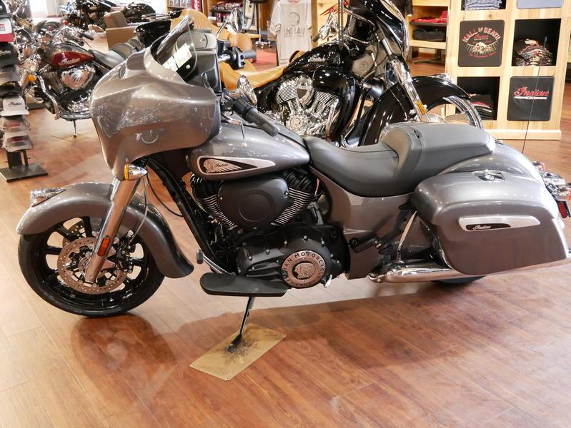 642-indianmotorcycle-chieftainsteelgray-2019-7109451