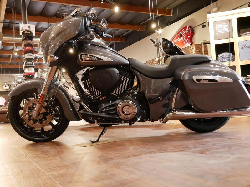 643-indianmotorcycle-chieftainsteelgray-2019-7109451