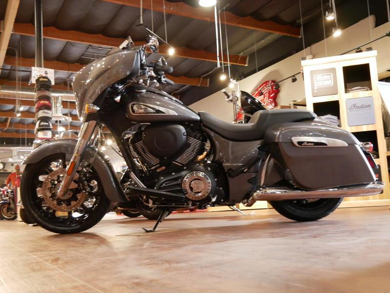 644-indianmotorcycle-chieftainsteelgray-2019-7109451