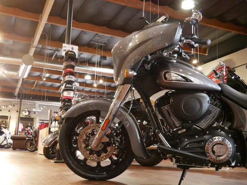 652-indianmotorcycle-chieftainsteelgray-2019-7109451