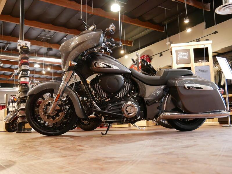 653-indianmotorcycle-chieftainsteelgray-2019-7109451