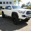 2019-toyota-tacoma-trd-off-road-4x4-4dr-double-cab-5-0-ft-sb-6a